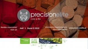 precisionelite-convite-vinitech-2016