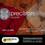 Invitation Vinitech