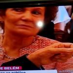 PrecisionElite, Palácio de Belém, 5 de Outubro de 2014 - Reportagem RTP